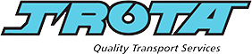 Trota - Quality Transport Services