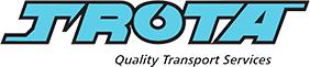 Trota - Quality Transport Services